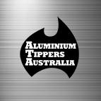 Aluminium Tippers Australia
